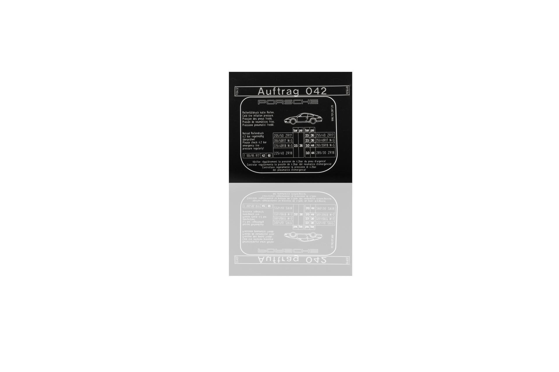 Porsche Classic Parts Explorer - Dr  Ing  h c  F  Porsche AG