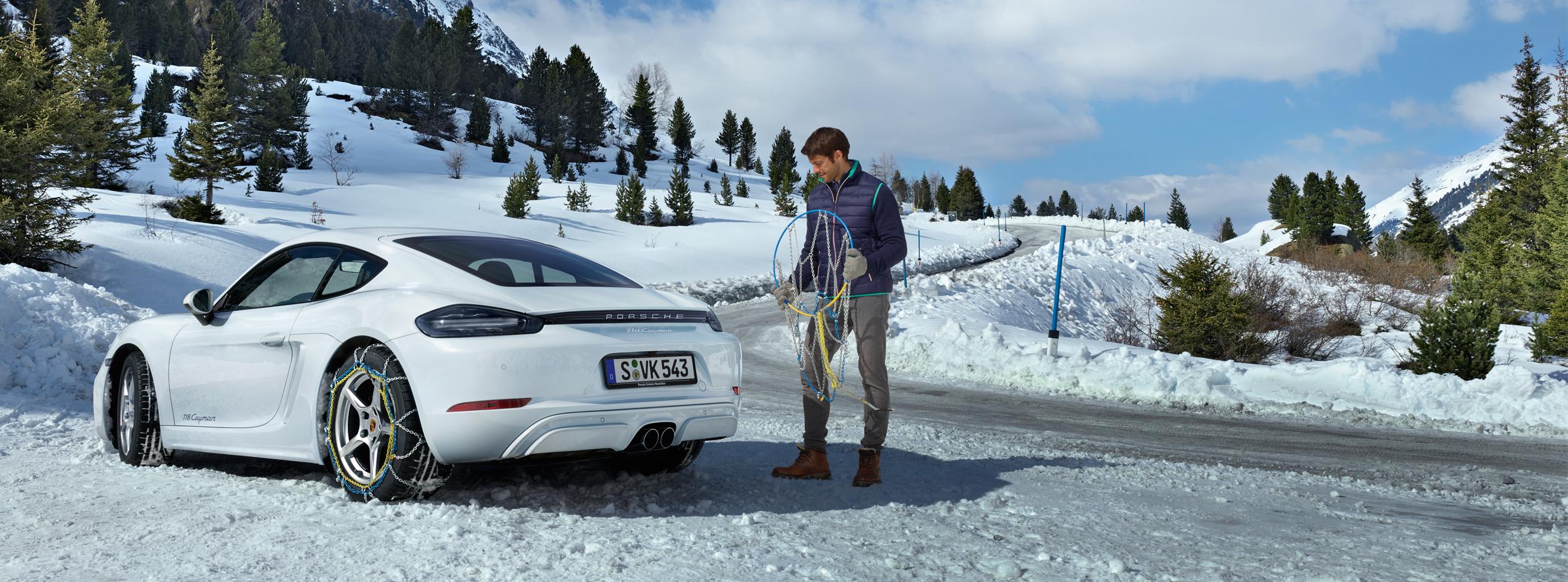 b1a65ceb5e9a Tequipment-accessoirezoeker - Dr. Ing. h.c. F. Porsche AG